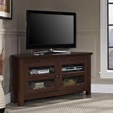 best 25 wood corner tv stand ideas on pinterest corner tv