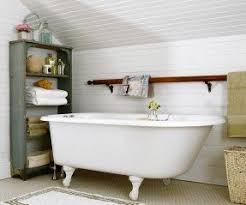 Victorian Bathtubs For Sale Used Clawfoot Bathtub Foter
