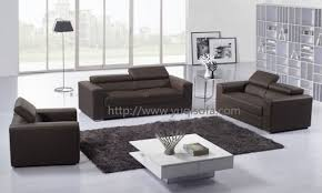 Sofa Pet Picture More Detailed Picture About Italian Design - Modern sofa italian design