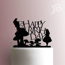 happy birthday cake topper in happy birthday cake topper 100