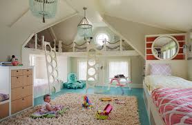 beach style beds custom bunk beds kids beach style with built in wooden dresser white