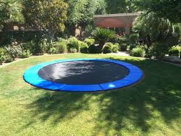 step up your lawn games san antonio express news