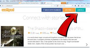 How To Make A Cover For Wattpad 10 Best Images Of Create A Wattpad Cover Wattpad Book Cover