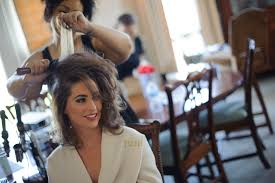 hair stylist classes about meredith runion beauty