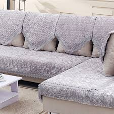 Sofa Seat Cushion Slipcovers Sofa Cushion Covers Melbourne Centerfieldbar Com