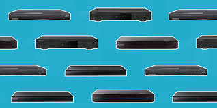 best wireless blu ray home theater system 12 best blu ray players in 2017 quality blu ray dvd player reviews