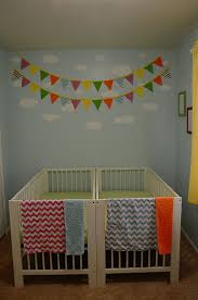 Convertible Crib To Twin Bed by Uncategorized Twin Cot Mattress Bunk Bed Cribs For Twins Baby