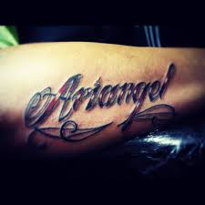 51 exceptional ambigram word tattoo designs u0026 ideas picsmine