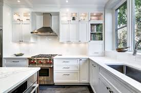 kitchen cabinets painted white top ranked and best inverness kitchen cabinet painting company