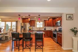 home design center howell nj 17 priscilla ln howell nj 07731 estimate and home details trulia