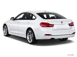 bmw 4 series launch date bmw 4 series prices reviews and pictures u s report