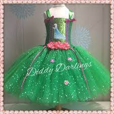 frozen fever elsa tutu dress frozen fever tutu dress inspired