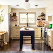 what is the best finish for white kitchen cabinets the 10 best white paint colors for every room in the house