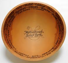 personalized bowl engraved bowls for your special occasion bowl mill