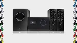 latest lg home theater system lg lfd790 compact home theater system video dailymotion