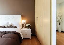 organiser sa chambre comment bien organiser sa chambre à coucher