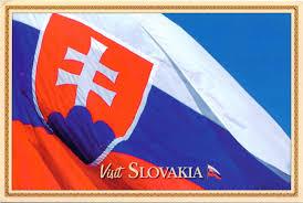 Slovak Flag Index Of Wp Content Uploads 2014 04