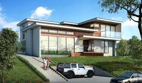 modern ranch floor plans modern ranch house glamorous modern ranch style house plans