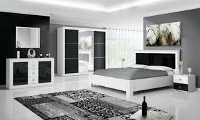 meuble de chambre design meuble chambre moderne voilage chambre moderne design de maison en