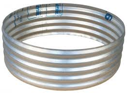 Firepit Rings Best Of Pit Metal Ring How To Build A Pit Ring