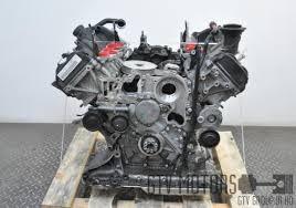 audi a6 3 0 tdi engine audi a6 c7 3 0 tdi 150kw 2012 engine claa gtvmotors engines