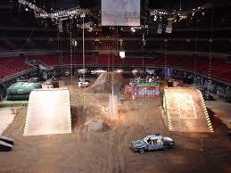 allphones arena sydney superdome u2013 cox