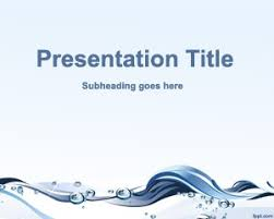 23 best love powerpoint templates images on pinterest ppt