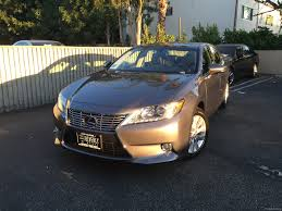 lexus of glendale service 2014 lexus is 250 lease and purchase specials