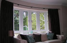 curtains 7 beautiful window treatments for bedrooms pictures