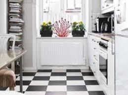 Kitchen Floor Ceramic Tile Design Ideas - cool kitchen floor tiles design ideas my home design journey