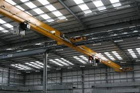 latching overhead gantry bridge crane bay transfer supply u0026 sales