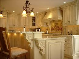 specialty kitchen cabinets pizza makers specialty kitchen appliances hotel kitchen appliances