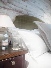 marks u0026 spencer sleep retreat key tips to achieve a night of