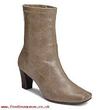 womens boots shoes uk boots ankle boots intricate ankle boots uk brandxperts co uk
