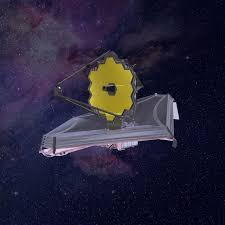studying the solar system with nasa u0027s webb telescope nasa
