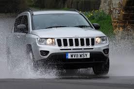 compass jeep 2016 jeep compass 2011 2015 review 2017 autocar