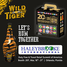 mediapost siege social tiger rum aims to spread its stripes in the americas the
