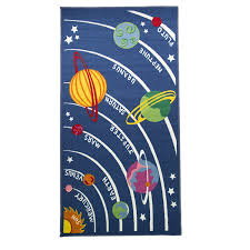 Football Rugs For Kids Rooms by Amazon Co Uk Rugs Children U0027s Room Décor Home U0026 Kitchen