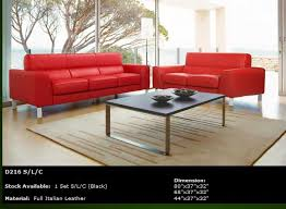 Full Top Grain Leather Sofa by Italian Top Grain Leather Sofa 56 Leather Sofas