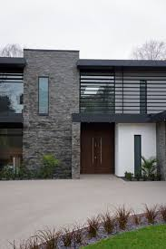 310 best modern architecture detail images on pinterest