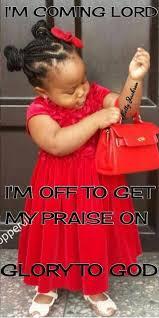 Little Girl Memes - best 25 little girl meme ideas on pinterest lol funny pics and