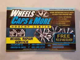used lexus wheels chrome used lexus wheels u0026 hubcaps for sale page 12