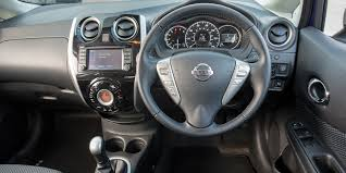 nissan note 2011 nissan note review carwow