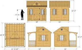 she shed plans loretta she shed plan whimsical wendy style pauls sheds kits 20