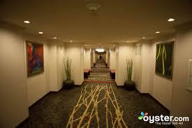 hallways hallways at the mirage hotel u0026 casino oyster com