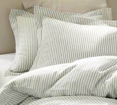 How To Make Duvet Covers How To Make An Inexpensive Duvet Comforter Cover Using Flat Sheets