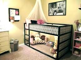 chambre lit superposé mezzanine chambre adulte lit mezzanine pour fille lit superpose pour