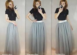 spodnica tiulowa spódnica tiulowa warszawa sprzedajemy pl