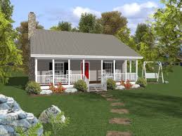 cabin floor plans house images worksgreat floor plan two bedroom house design and decoration images