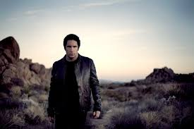 new nine inch nails album later this year confirmed oh no